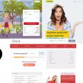 Nowe od VIA SMS PL, Moneyman i Finbo – porównanie szybkich online