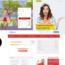 Nowe od VIA SMS PL, Moneyman i Finbo – jak wypada porównanie szybkich online?