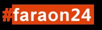 faraon24.pl