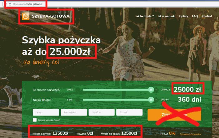 szybka-gotowka.pl