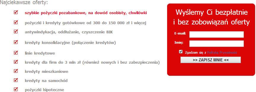 e-cash.com.pl