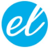 euroloan2