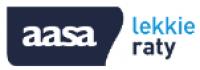 Logo AASA