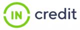 logo-incredit