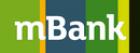 mBank Firma