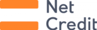 Logo Netcredit61