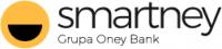 Logo Smartney