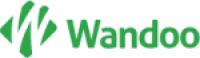 Logo Wandoo